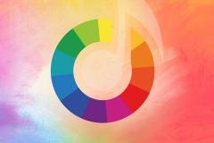 01A-colori