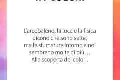 01B-colori