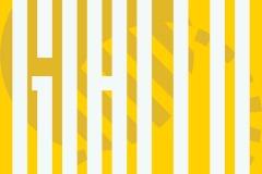 03A-giallo