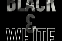 04A-bianco-nero