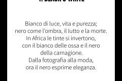 04B-bianco-nero