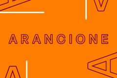08A-arancione