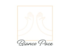 14A-bianco-pace