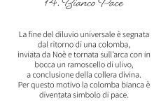 14B-bianco-pace