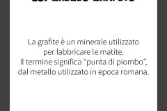 16B-grigio-grafite