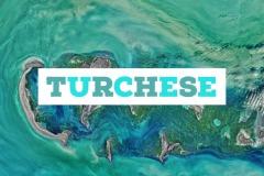 17A-turchese