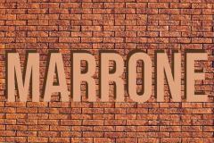 21A-marrone