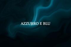 23A-azzurro-e-blu