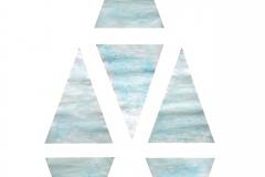 11-aria-verticale