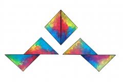 14-piramidale