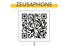 1-zeusaphone