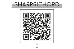 10-sharpsichord