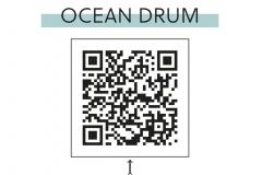 13-ocean-drum