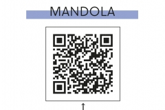 15-mandola