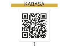 16-kabasa