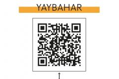2-yaybahar