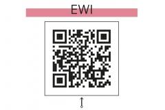 21-ewi