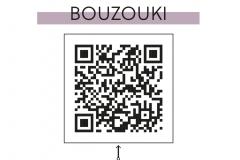 28-bouzouki