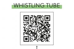 3-whistling-tube