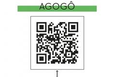 30-agogo