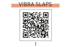4-vibra-slaps