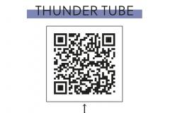 5-thunder-tube