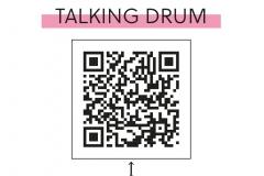 7-talking-drum