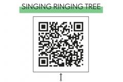 9-singing-ringing-tree