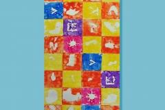 stele-del-timbro