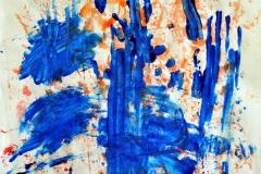 tracce-blu-2
