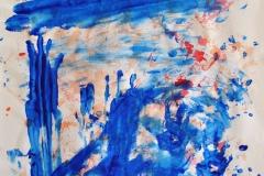 tracce-blu-4